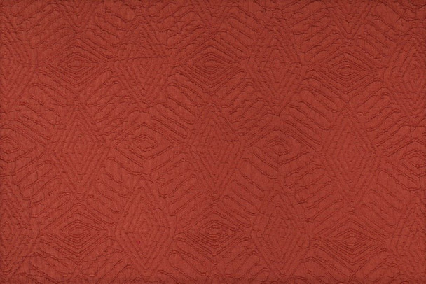 Fabric Robert Allen Beacon Hill Bacharach Rhubara Silk Matelasse Upholstery 10II