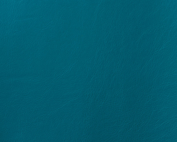 Discount Fabric Marine Vinyl Outdoor Upholstery  Turquoise  076MA