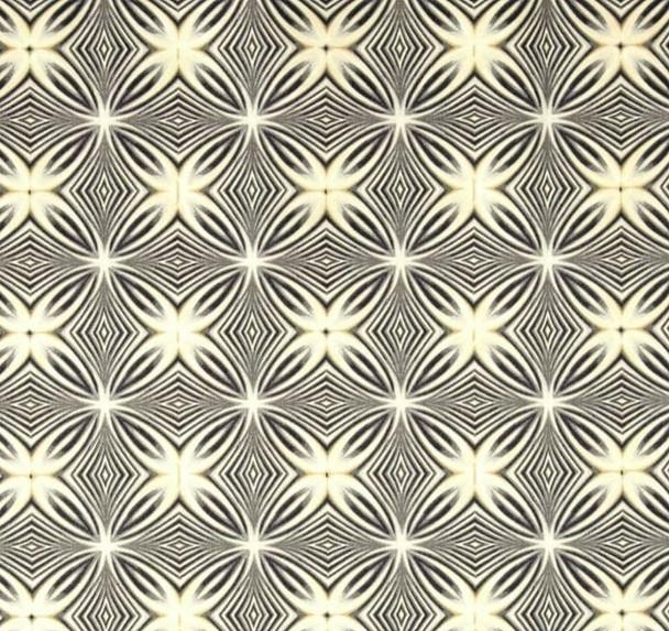 Fabric Upholstery Drapery Waverly Bohemia Silver Cloud Poetic Wanderlust 28EE