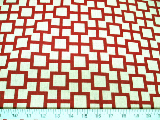 Discount Fabric Robert Allen Upholstery Drapery Cats Cradle Lacquer 02RA