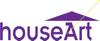 HouseArt
