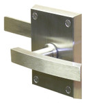 Alta Stainless Steel Latch