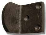 Dark Bronze Ring Latch (Build Your Own Package)