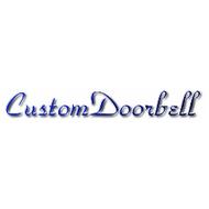 Custom Doorbell