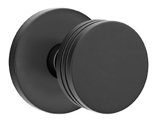 360 Yardware | Contemporary And Modern Gate Hardware And ...