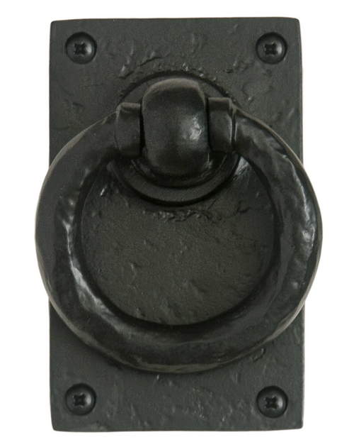 Traditional Ring Handle- Dummy Handle (Each)