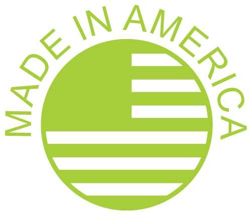 360-yardware-made-in-america.jpg