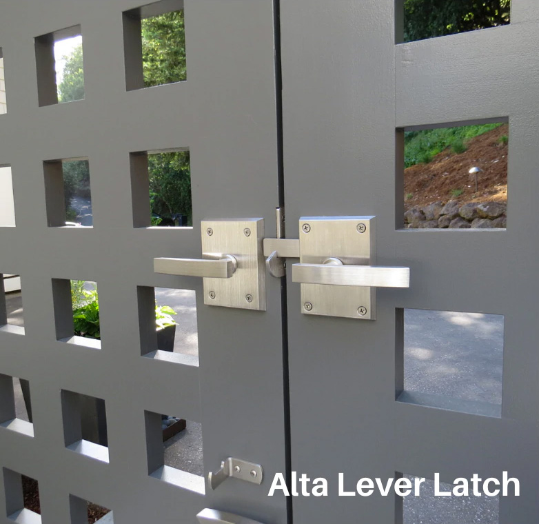 alta-contemporary-gate-latch.jpg