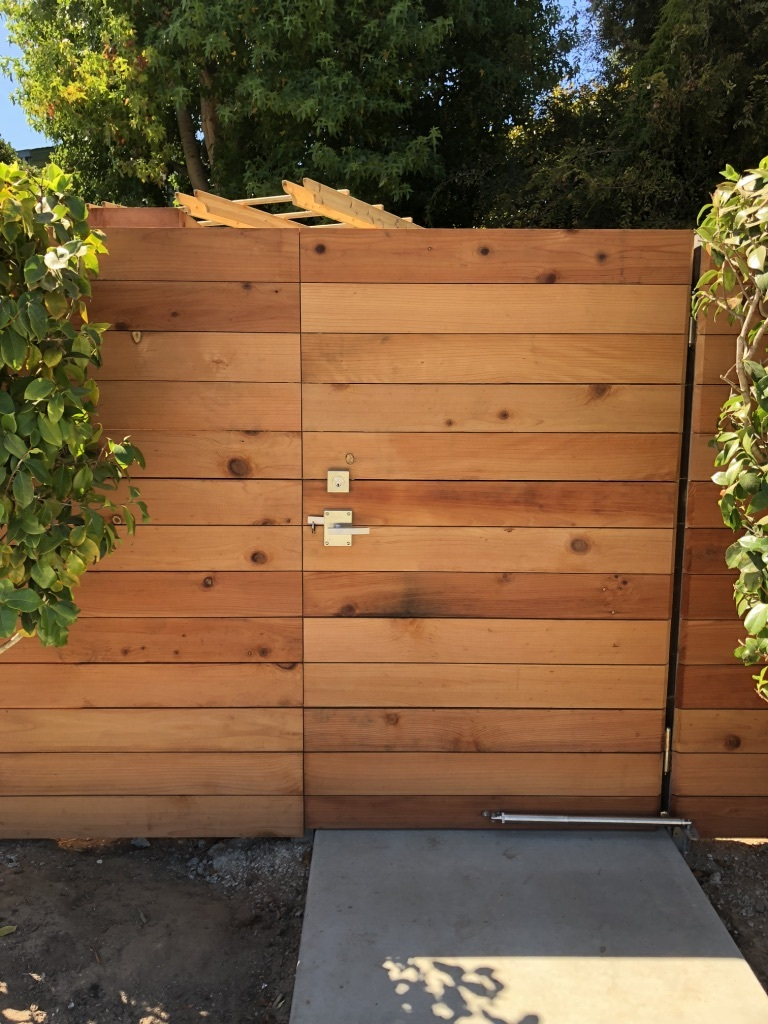 cedar-gate-with-modern-stainless-hardware.jpg