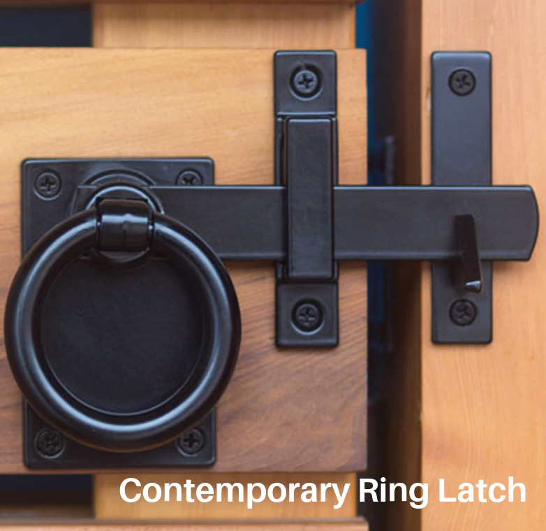 contemporary-ring-latch.png.jpg
