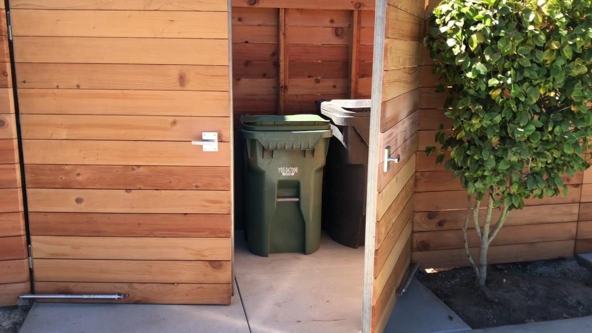 contemporary-trash-enclosure-hardware.jpg