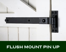 cranked-band-hinge-and-pintle-by-snug-cottage-hardware.jpg