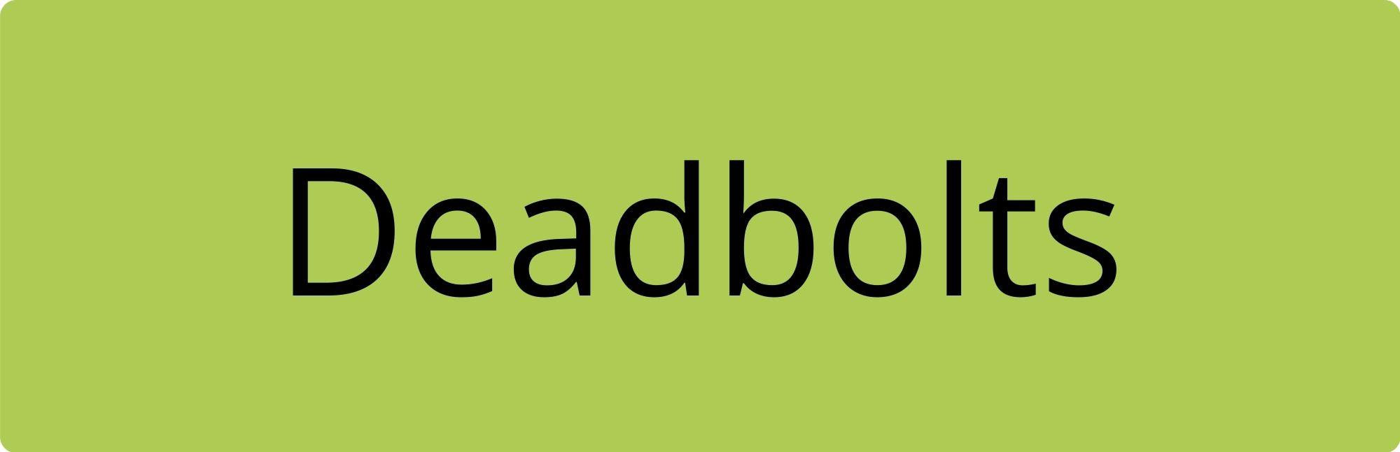 deadbolts.jpg