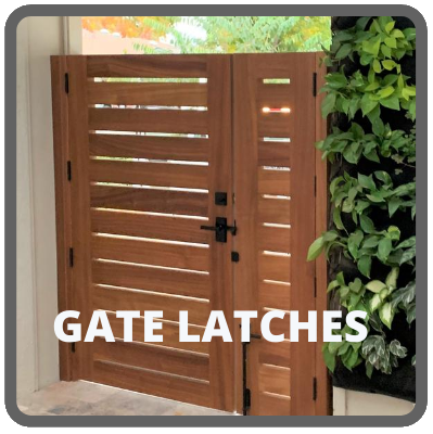 gate-latches-360yardware.png