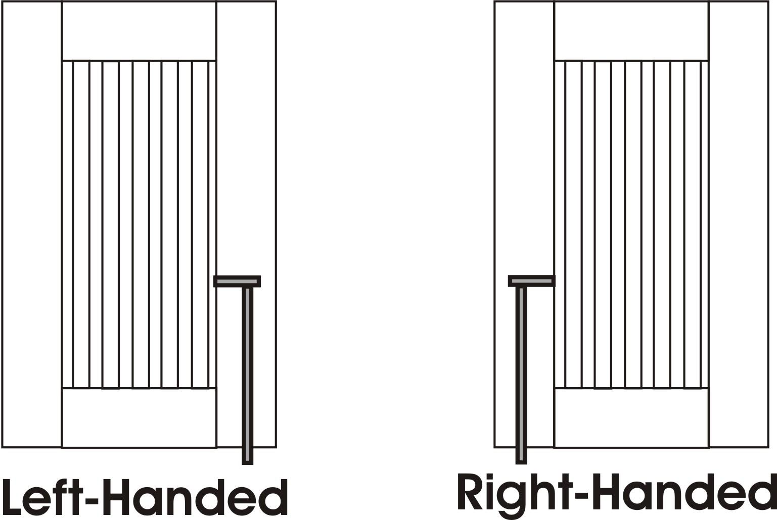 handing-diagram-cane-bolt.jpg
