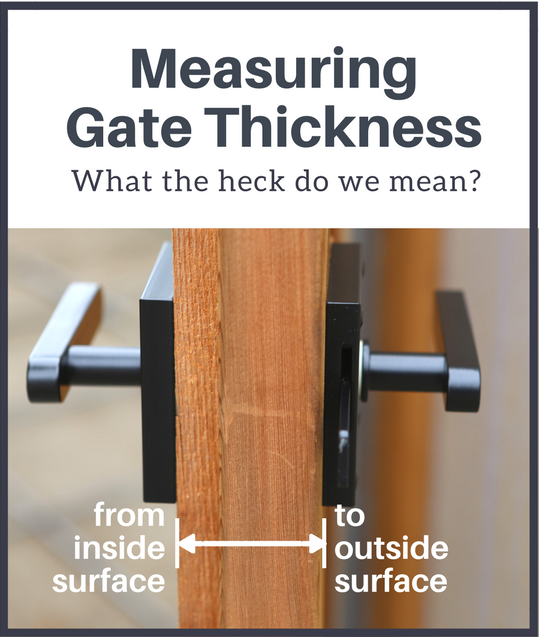 how-to-figure-gate-thickness.png