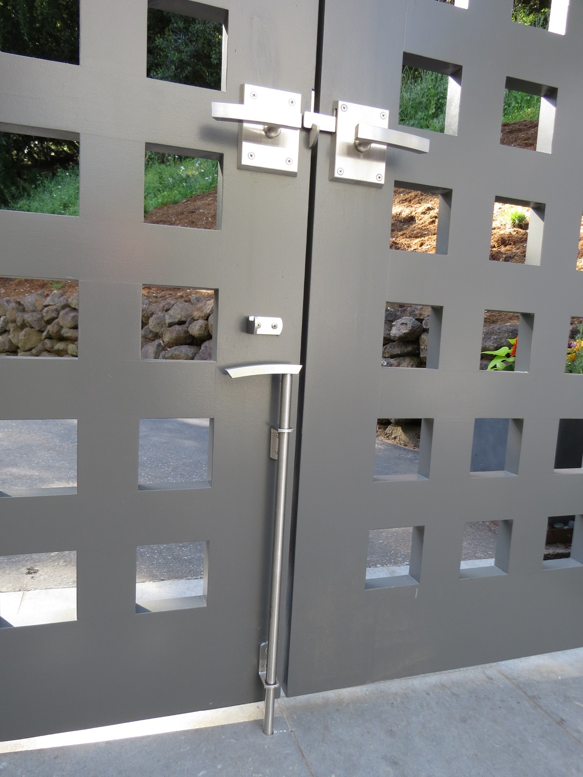 interior-view-of-double-gate-with-alta-contemporary-and-brushed-stainless-cane-bolt.jpg