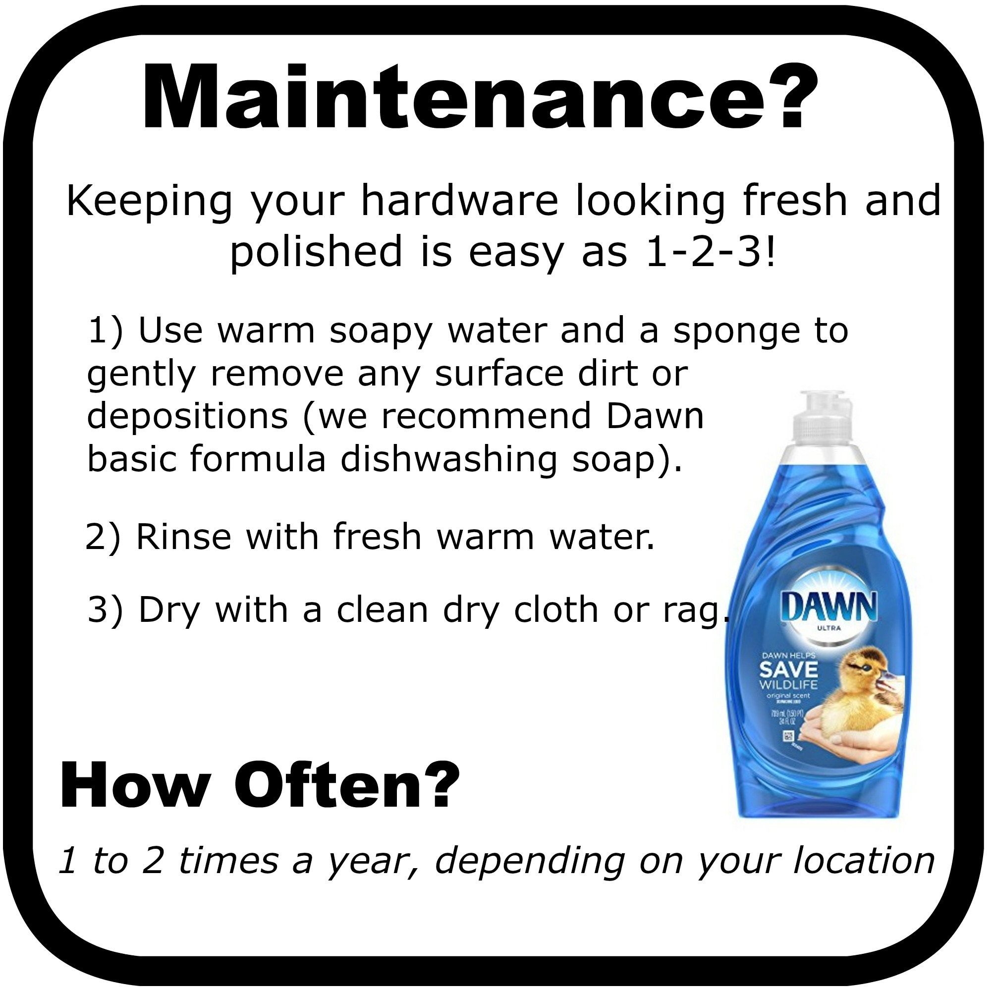 maintenance-instructions.jpg