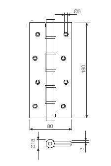 marine-grade-316-stainless-steel-self-closing-spring-hinges-at-360-yardware-sa180s3-diagram-dimensions.jpg