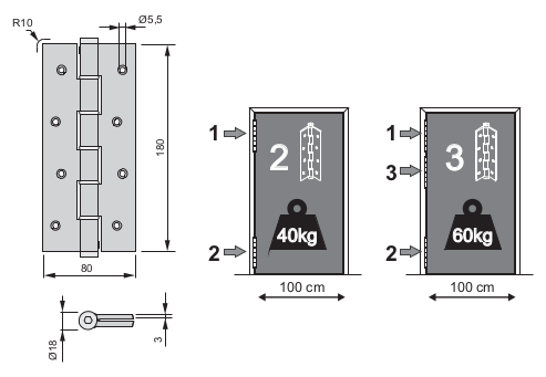marine-grade-316-stainless-steel-self-closing-spring-hinges-at-360-yardware-sa180s3-diagram-weight.png