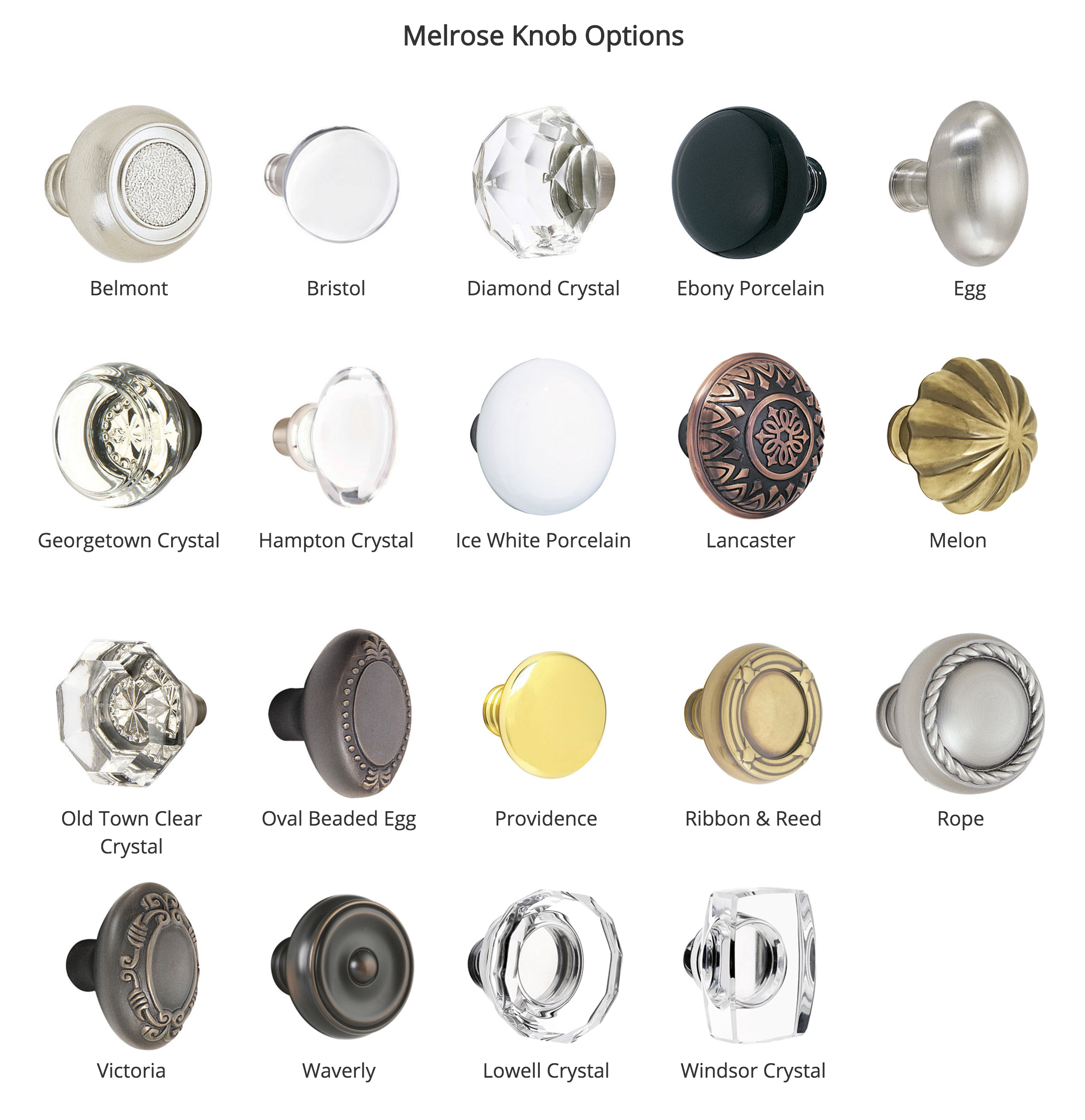 melrose-knob-options-bronze-and-brass-door-hardware-by-emtek-at-360-yardware.png