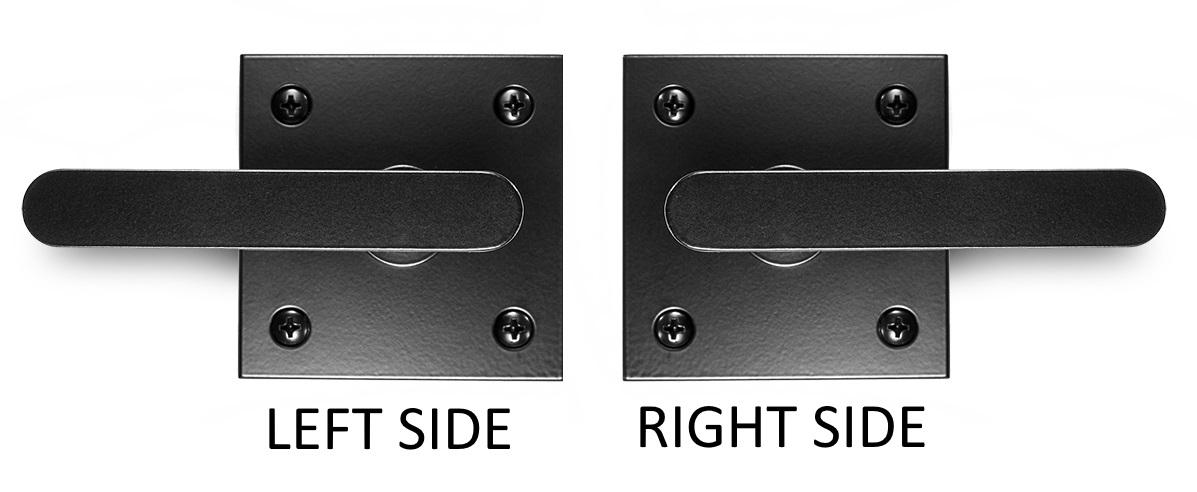 oval-contemporary-latch-dummy-handles.jpg
