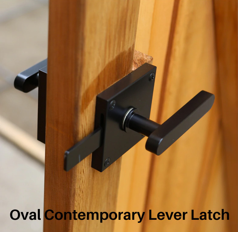 oval-contemporary-latch.jpg