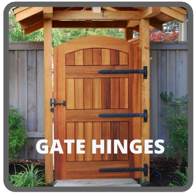 see-all-gate-hinges-360yardware.png