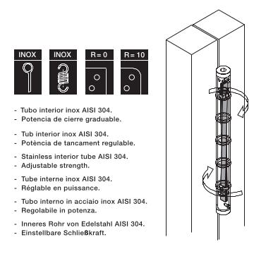 self-closing-pool-gate-hinges-in-316-stainless-steel.png