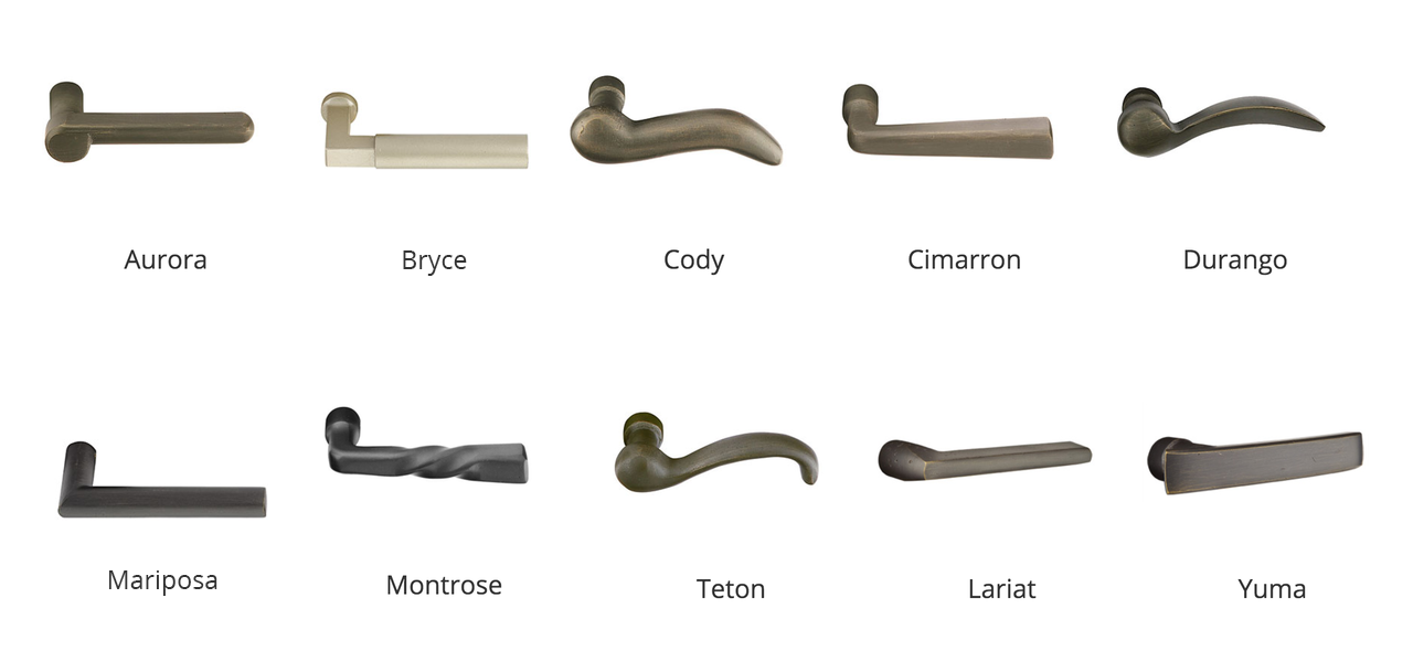 sheridan-lever-options-bronze-and-brass-door-hardware-by-emtek-at-360-yardware.png