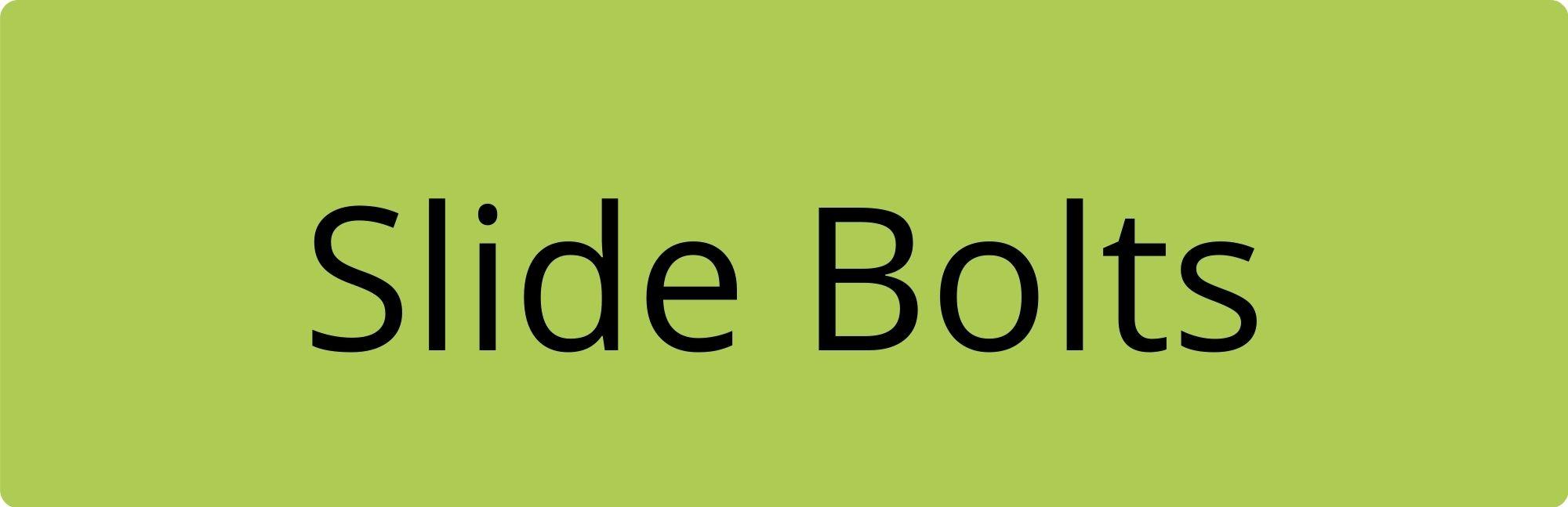 slide-bolts.jpg