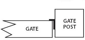 snug-cottage-contemporary-ring-gate-latch-set-satin-black-latch-gate-stop-position.jpg