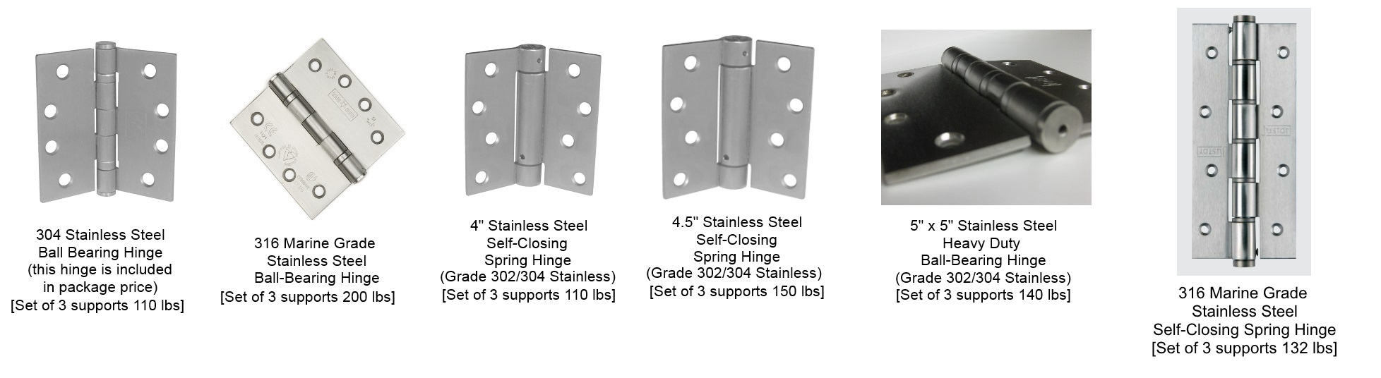 stainless-steel-hinge-options.jpg