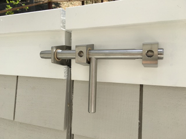 stainless-steel-modern-slide-bolt-with-locking-bracket.jpeg