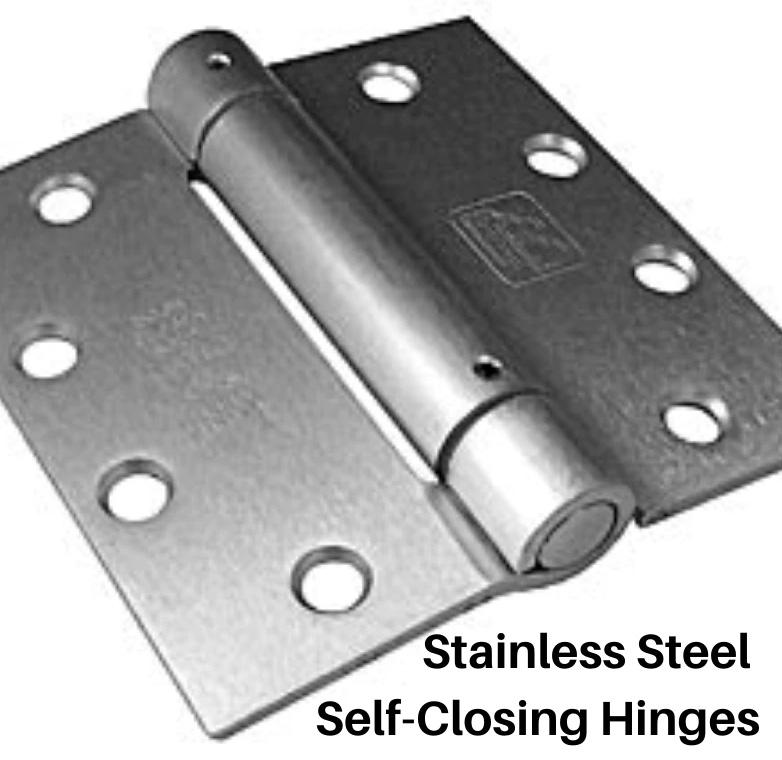 stainless-steel-spring-hinges.jpg