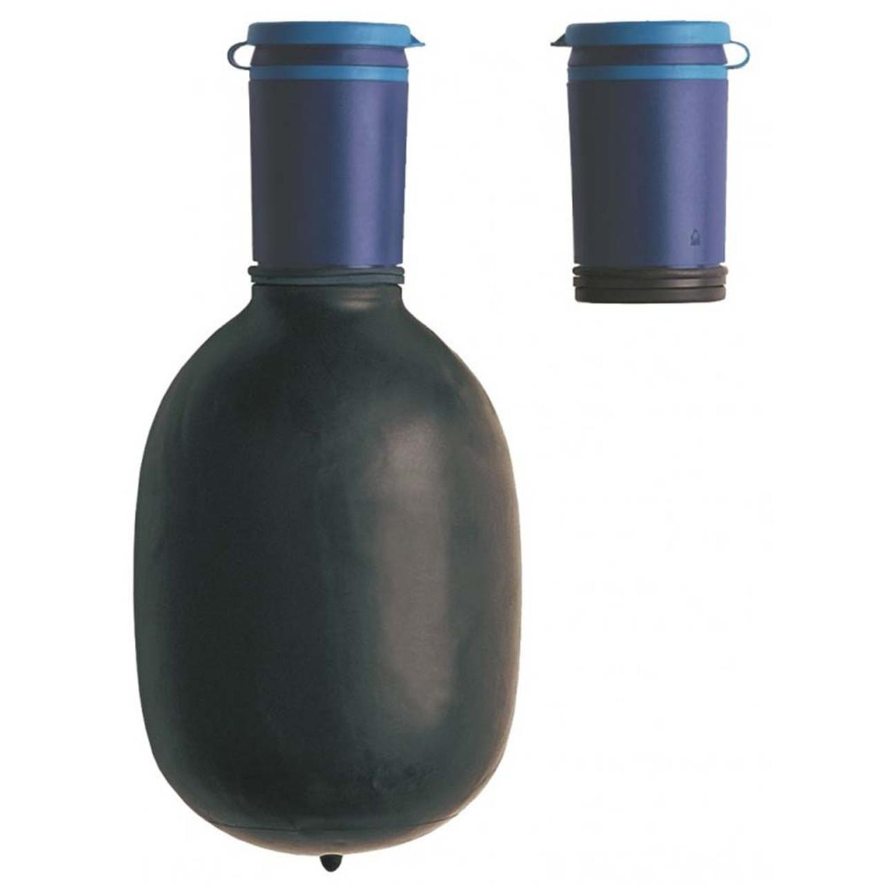 Uribag Portable Urinal Male