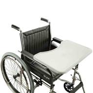 Wheelchair Tray NZ2370