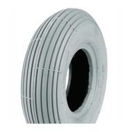 Tyre 280/250x4 c179n