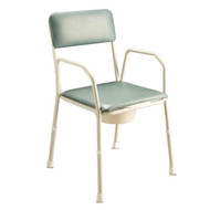 Bedside Commode BE0190