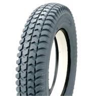 Tyre 3.00-8 Solid Foam Filled