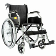 Wheelchair-Classic-Mate-Deluxe-DX185