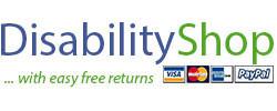 Disability Shop