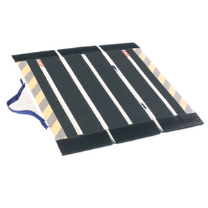 Ramp Access Decpac Multi Purpose MP