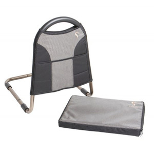 Stander Portable Bed Rail
