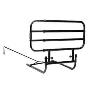 Stander Adjustable Bed Rail