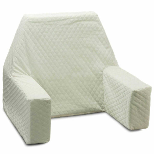 Sit Up Bed Pillow Sitta CD0020
