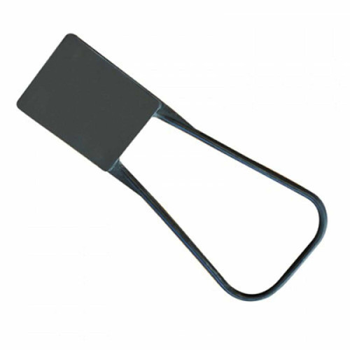 Seat Belt Easy Reacher DASBR1