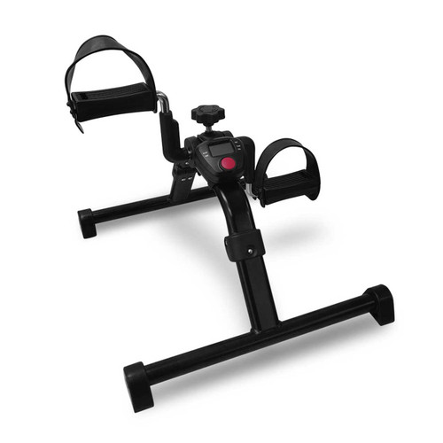 Portable Digital Pedal Exerciser DADPE2