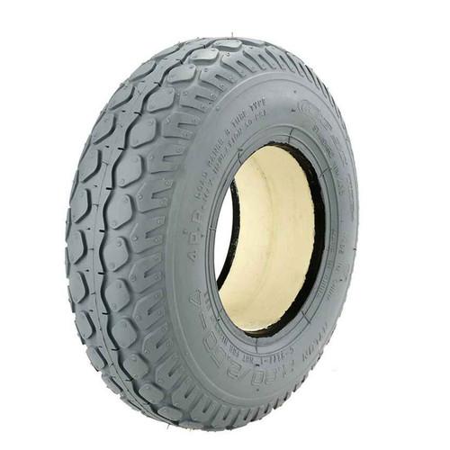 Tyre 2.80/2.50-4 Solid Foam Filled