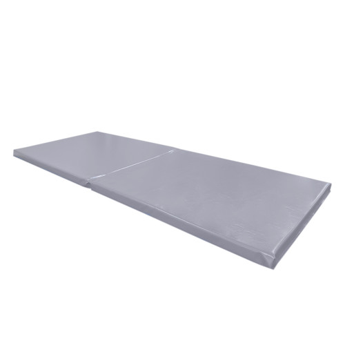 Deluxe Fall Protection Floor Mat BAFMS2